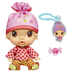 alive crib life friendship dolls lily