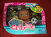 crib life lulu lake soccer swimming