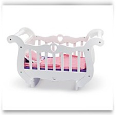 Buy Now Baby Doll Crib