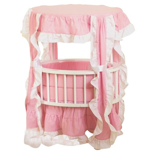 Compare Calico Tanner And Tallulah S Nursery Vs Baby