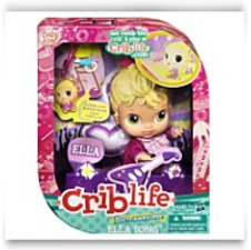 Buy Now Crib Life Friendship Dolls