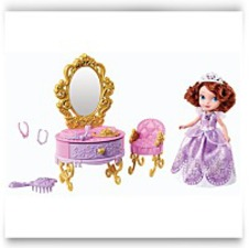 Buy Now Disney Sofia The First Ready
