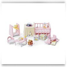 Buy Now Nightlight Nursery Set