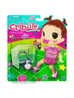 Baby Alive Crib Life Outfit